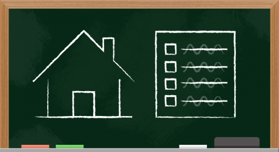 Pop Quiz: Can You Define These Key Terms in Today's Housing Market? [INFOGRAPHIC]